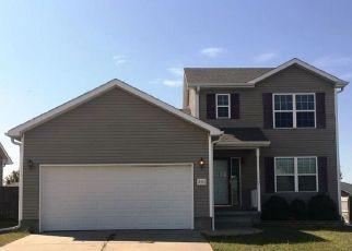 Casa en Remate en Lincoln 68524 NW 45TH ST - Identificador: 4208416525