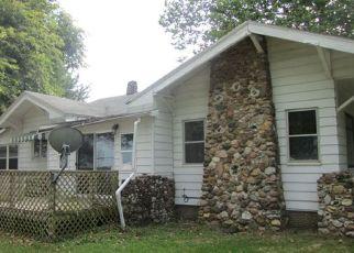 Casa en Remate en Wayland 63472 DES MOINES ST - Identificador: 4208421789
