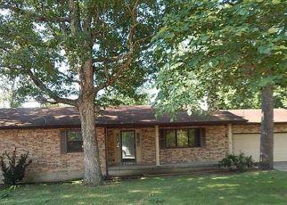 Casa en Remate en Dixon 65459 HALF DR - Identificador: 4208426602