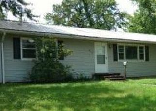 Casa en Remate en Knob Noster 65336 WESTSIDE DR - Identificador: 4208430991