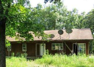 Casa en Remate en Sheldon 64784 S 1700 RD - Identificador: 4208444554