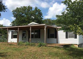 Casa en Remate en Bates City 64011 HIGHWAY HH - Identificador: 4208451563