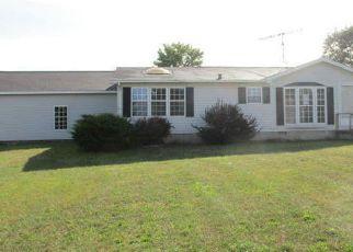Casa en Remate en Perrinton 48871 S LUCE RD - Identificador: 4208480916