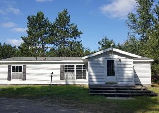Casa en Remate en Kalkaska 49646 M 66 SW - Identificador: 4208484405