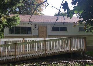 Casa en Remate en Macomb 48042 BRENTWOOD ST - Identificador: 4208485727