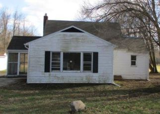 Casa en Remate en Battle Creek 49014 B DR N - Identificador: 4208487473