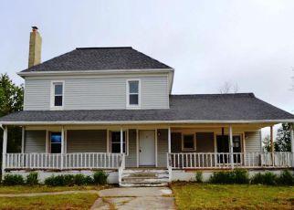 Casa en Remate en Emmett 48022 SIEGEL RD - Identificador: 4208495356
