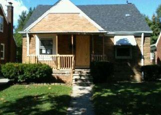 Casa en Remate en Detroit 48205 COLLINGHAM DR - Identificador: 4208501489