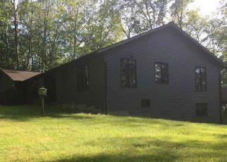 Casa en Remate en Irons 49644 N DEXTER RD - Identificador: 4208507177