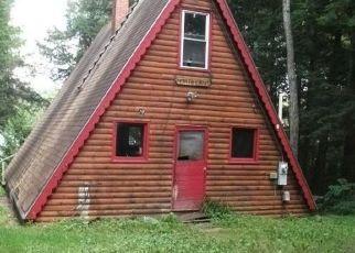 Casa en Remate en Guilford 04443 POINT RD - Identificador: 4208513308