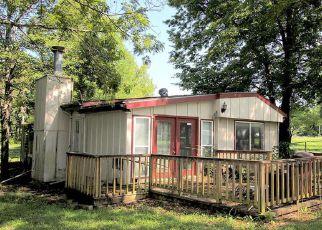 Casa en Remate en Mound City 66056 OASIS CV - Identificador: 4208538271