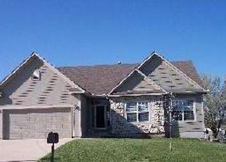 Casa en Remate en Wellsville 66092 PRAIRIE LN - Identificador: 4208545284