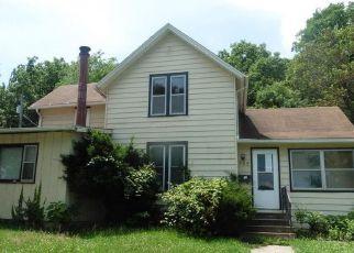 Casa en Remate en Fort Dodge 50501 AVENUE C - Identificador: 4208548802