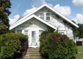 Casa en Remate en Renwick 50577 MARTIN ST - Identificador: 4208549220