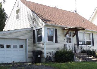 Casa en Remate en Elgin 52141 ALMIRA ST - Identificador: 4208552739