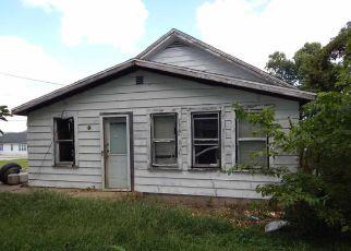 Casa en Remate en Paoli 47454 S OAK ST - Identificador: 4208562813