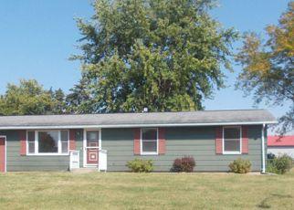 Casa en Remate en Spring Valley 61362 YARDLEY DR - Identificador: 4208575507