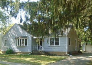 Casa en Remate en Stillman Valley 61084 S PINE ST - Identificador: 4208577251