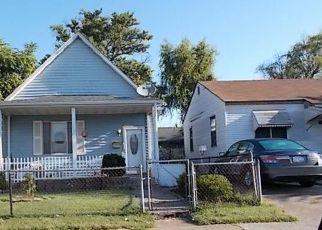 Casa en Remate en Madison 62060 4TH ST - Identificador: 4208582516