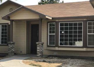 Casa en Remate en Meridian 83646 E SEDGEWICK ST - Identificador: 4208596980