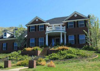 Casa en Remate en Emmett 83617 WALKER TRL - Identificador: 4208597853