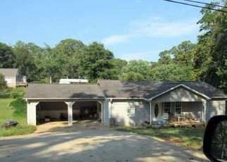 Casa en Remate en Tallapoosa 30176 FREEMAN ST - Identificador: 4208606607