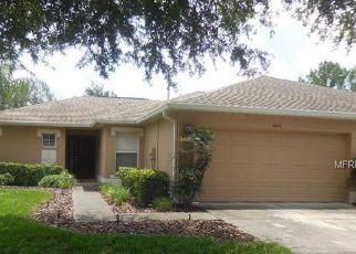 Casa en Remate en San Antonio 33576 ROLLING CIR - Identificador: 4208616684