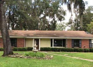 Casa en Remate en Jasper 32052 SHADY OAK LN - Identificador: 4208625885