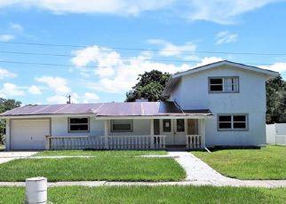 Casa en Remate en Bradenton 34209 46TH ST W - Identificador: 4208628504