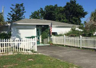 Casa en Remate en Indialantic 32903 N SHANNON AVE - Identificador: 4208639900
