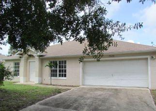 Casa en Remate en Vero Beach 32967 102ND CT - Identificador: 4208646907