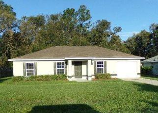 Casa en Remate en Summerfield 34491 SE 92ND TER - Identificador: 4208648206