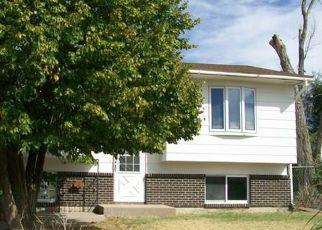 Casa en Remate en La Junta 81050 COLLEGE DR - Identificador: 4208651273