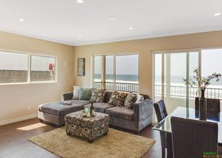 Casa en Remate en Imperial Beach 91932 OCEAN LN - Identificador: 4208652140