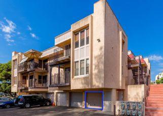 Casa en Remate en National City 91950 VIA LAS PALMAS - Identificador: 4208655211