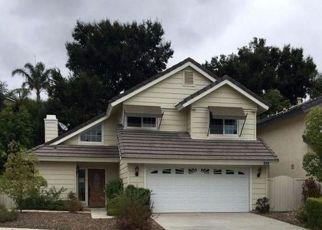 Casa en Remate en Oak Park 91377 ASPEN VIEW CT - Identificador: 4208660473