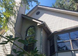 Casa en Remate en Nevada City 95959 S PINE ST - Identificador: 4208662669