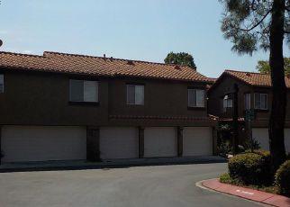 Casa en Remate en Rancho Santa Margarita 92688 CELOSIA - Identificador: 4208665284