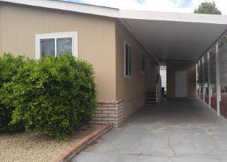Casa en Remate en Carlsbad 92010 DON DIABLO DR - Identificador: 4208669228