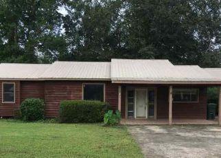 Casa en Remate en Scottsboro 35768 BEVERLY ST - Identificador: 4208688503