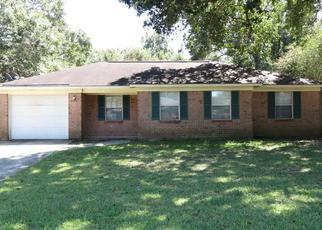 Casa en Remate en Irvington 36544 FOREST GLENN CT - Identificador: 4208698131