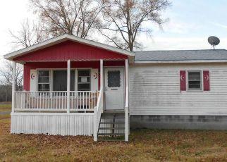 Casa en Remate en Cambridge 21613 AIREYS RD - Identificador: 4208715215