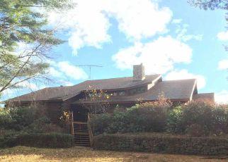 Casa en Remate en Chestertown 12817 WOODRIDGE RD - Identificador: 4208719151