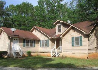 Casa en Remate en Jackson 30233 WALTHALL RD - Identificador: 4208723545