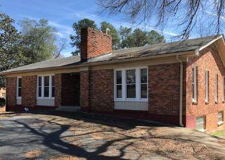 Casa en Remate en Greenwood 29646 MARSHALL RD - Identificador: 4208724867