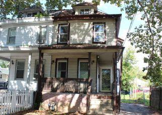 Casa en Remate en Lansdowne 19050 LEXINGTON AVE - Identificador: 4208790558