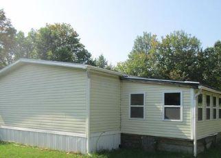 Casa en Remate en Strong 04983 NORTON HILL RD - Identificador: 4208924126