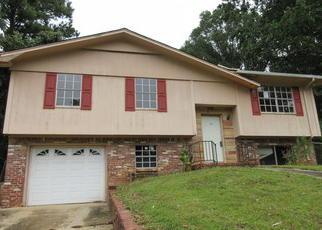 Casa en Remate en Adamsville 35005 WESTWOOD AVE - Identificador: 4208947344