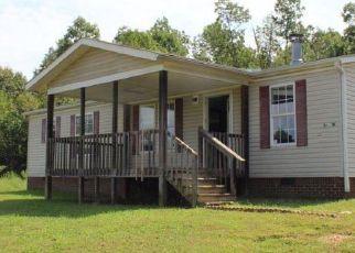 Casa en Remate en Odenville 35120 MOUNTAIN TER - Identificador: 4208970563