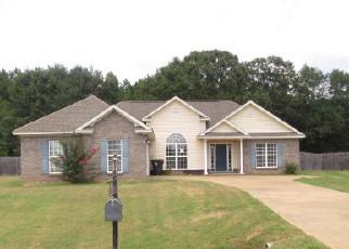 Casa en Remate en Tallassee 36078 NATCHEZ TRACE LOOP - Identificador: 4208972759